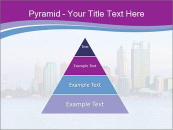 0000074968 PowerPoint Templates - Slide 30