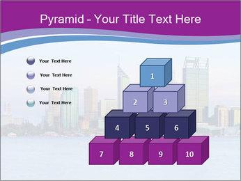 0000074968 PowerPoint Templates - Slide 31