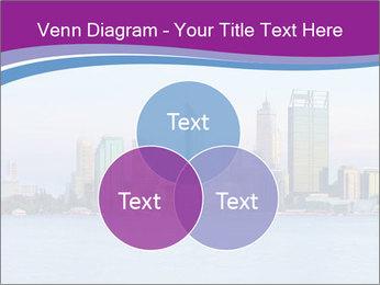 0000074968 PowerPoint Templates - Slide 33