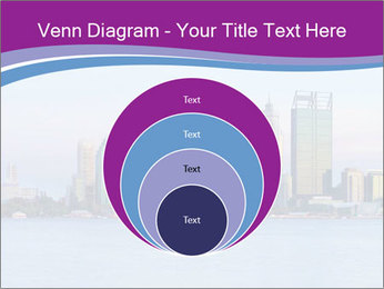 0000074968 PowerPoint Templates - Slide 34