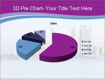 0000074968 PowerPoint Templates - Slide 35