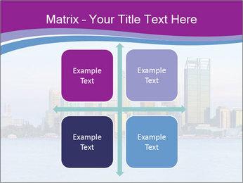 0000074968 PowerPoint Templates - Slide 37