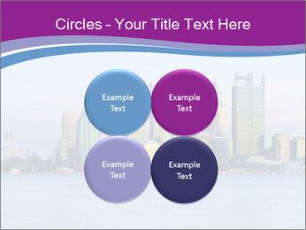 0000074968 PowerPoint Templates - Slide 38