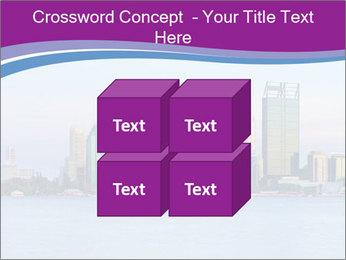 0000074968 PowerPoint Templates - Slide 39