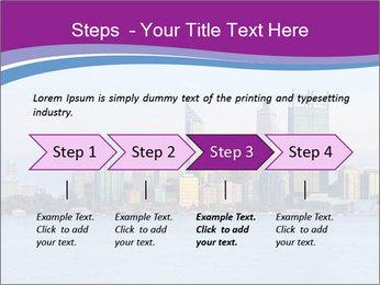 0000074968 PowerPoint Templates - Slide 4