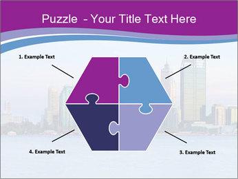 0000074968 PowerPoint Templates - Slide 40
