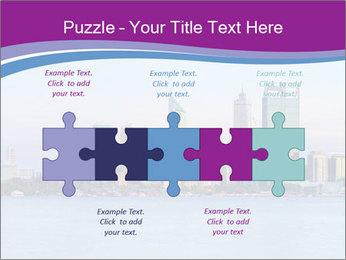 0000074968 PowerPoint Templates - Slide 41