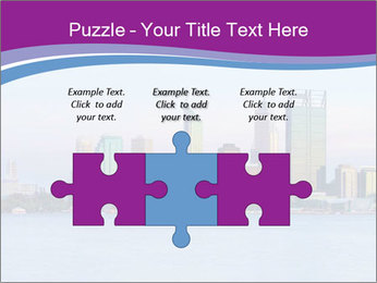0000074968 PowerPoint Templates - Slide 42