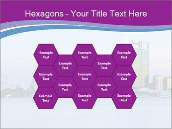 0000074968 PowerPoint Templates - Slide 44
