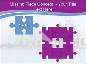 0000074968 PowerPoint Templates - Slide 45