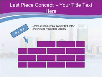 0000074968 PowerPoint Templates - Slide 46