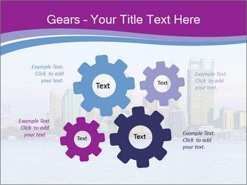 0000074968 PowerPoint Templates - Slide 47