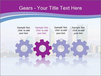 0000074968 PowerPoint Templates - Slide 48