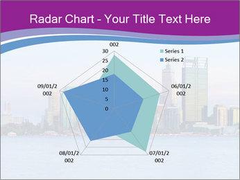 0000074968 PowerPoint Templates - Slide 51