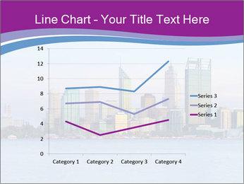 0000074968 PowerPoint Templates - Slide 54