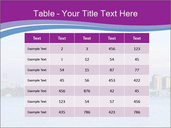 0000074968 PowerPoint Templates - Slide 55
