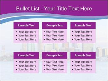 0000074968 PowerPoint Templates - Slide 56