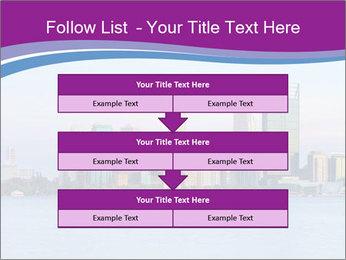 0000074968 PowerPoint Templates - Slide 60
