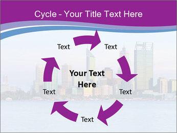 0000074968 PowerPoint Templates - Slide 62