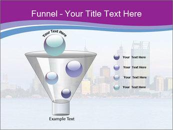 0000074968 PowerPoint Templates - Slide 63