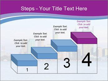 0000074968 PowerPoint Templates - Slide 64
