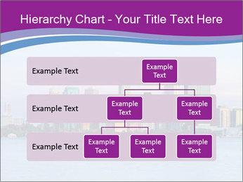 0000074968 PowerPoint Templates - Slide 67