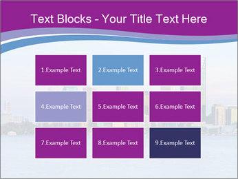 0000074968 PowerPoint Templates - Slide 68
