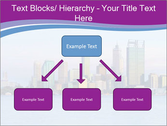 0000074968 PowerPoint Templates - Slide 69