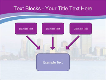 0000074968 PowerPoint Templates - Slide 70