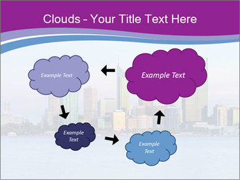 0000074968 PowerPoint Templates - Slide 72