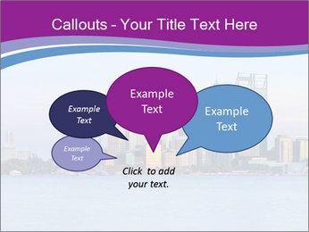 0000074968 PowerPoint Templates - Slide 73