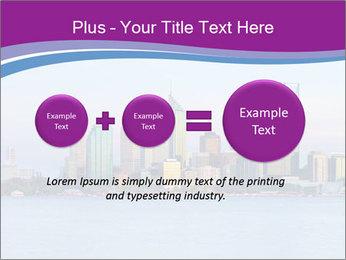 0000074968 PowerPoint Templates - Slide 75