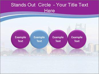 0000074968 PowerPoint Templates - Slide 76