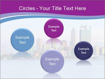 0000074968 PowerPoint Templates - Slide 77