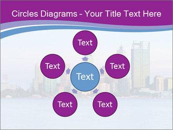 0000074968 PowerPoint Templates - Slide 78