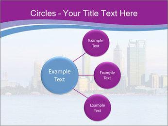 0000074968 PowerPoint Templates - Slide 79