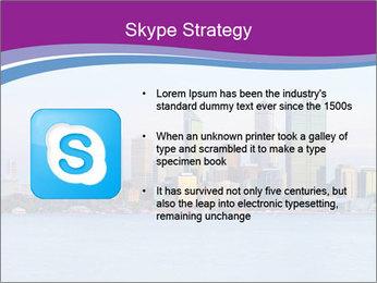 0000074968 PowerPoint Templates - Slide 8