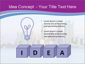 0000074968 PowerPoint Templates - Slide 80