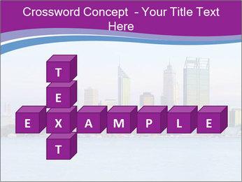 0000074968 PowerPoint Templates - Slide 82