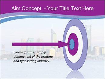 0000074968 PowerPoint Templates - Slide 83