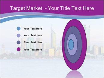 0000074968 PowerPoint Templates - Slide 84