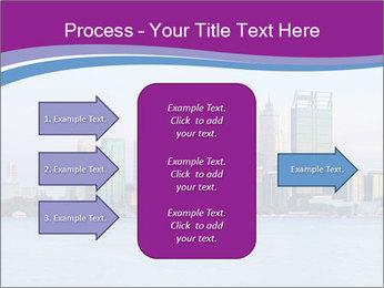 0000074968 PowerPoint Templates - Slide 85