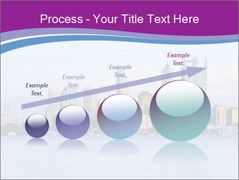 0000074968 PowerPoint Templates - Slide 87