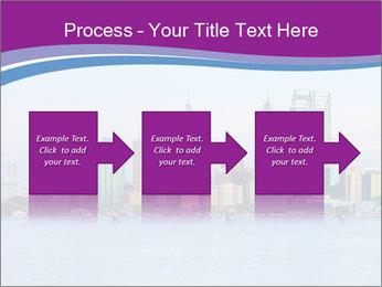 0000074968 PowerPoint Templates - Slide 88