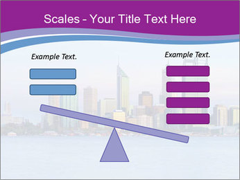 0000074968 PowerPoint Templates - Slide 89