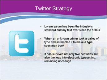 0000074968 PowerPoint Templates - Slide 9