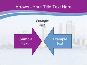 0000074968 PowerPoint Templates - Slide 90