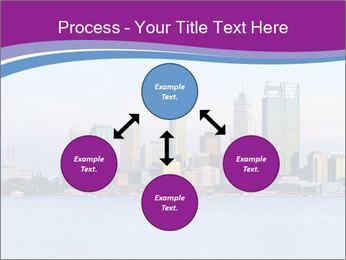 0000074968 PowerPoint Templates - Slide 91
