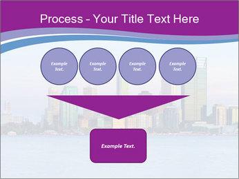 0000074968 PowerPoint Templates - Slide 93