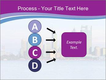 0000074968 PowerPoint Templates - Slide 94